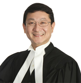 George Lee Vancouver Lawer