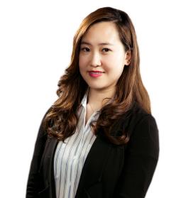 马加怡律师